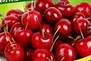 淘宝卖樱桃需要资质吗?卖樱桃要备案吗?